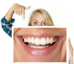 Dr. Kostides Lumineers and Veneers
