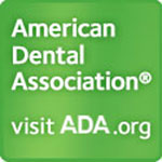 Dr. Kostides Affiliations - American Dental Association