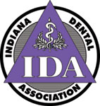 Dr. Kostides Affiliations - Indiana Dental Association