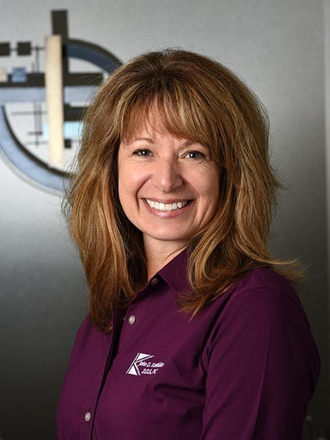 Dental staff for Merrillville Family Dentist